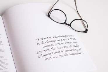 leesbril.jpg