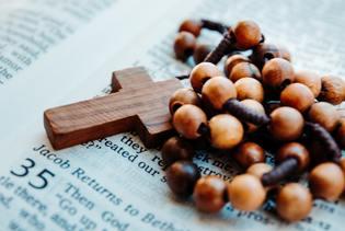 gebedssnoer.jpg