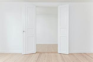 opendeuren.jpg
