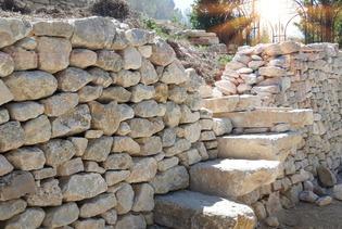 stenenmuur.jpg