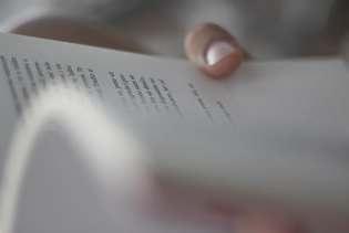 openboekmetvinger.jpg