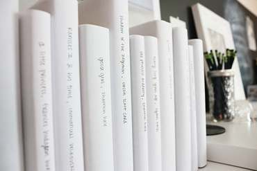 rechtstaandeboeken.jpg